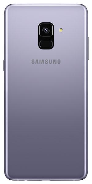 Imagen adjunta: 2-diseño-Galaxy-A8-_gold.jpg