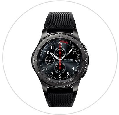 Imagen adjunta: 1-Samsung-Gear-S3-Frontier.jpg