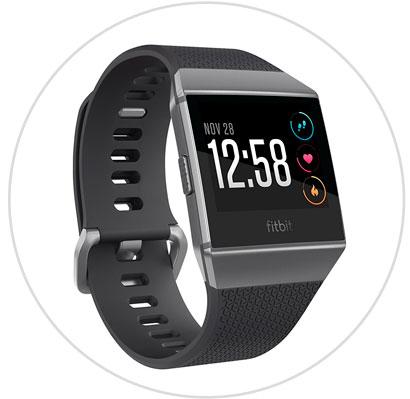 Imagen adjunta: 7-Fitbit-Ionic-buy.jpg