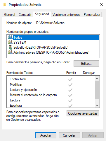 seleccionar-usuarios-permisos-carpetas-windows-10-7.png