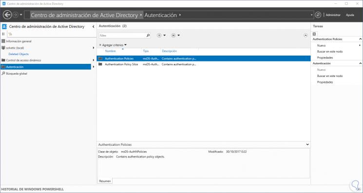 autenticacion-directorio-activo-Windows-Server-2016-7.png