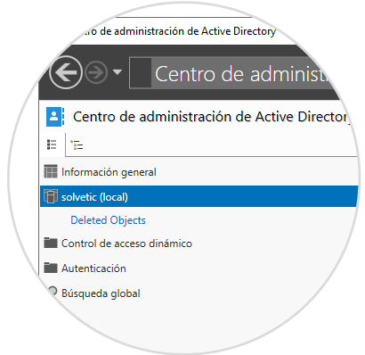 Dominio-Centro-administracion-Windows-Server-4.png