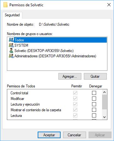 seleccionar-usuarios-permisos-carpetas-windows-10-8.png