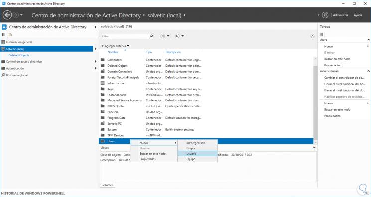 crear-usuario-windows-server-centro-administracion-10.png