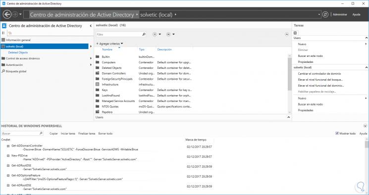 Historial-de-Windows-Server-12.png