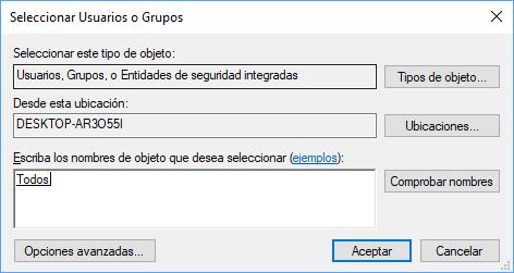 seleccionar-usuarios-permisos-carpetas-windows-10-9.png