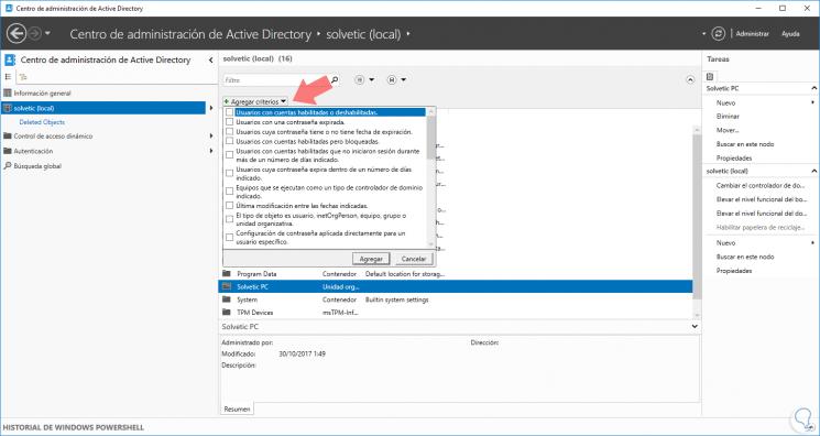agregar-criterios-Windows-Server-2016-Centro-administracion-5.png
