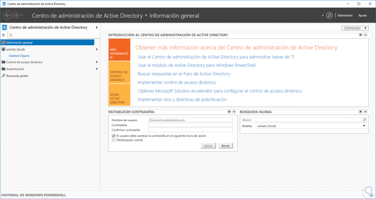 Informacion-general-Windows-Server-2016-3.png