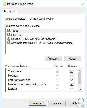 permisos-de-carpeta-windows-10-10.png