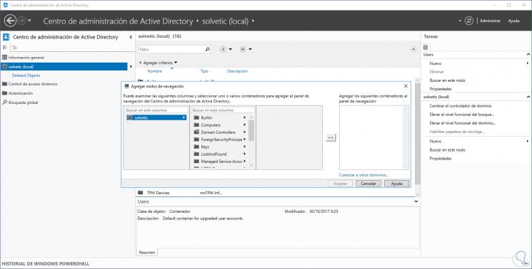 administrar-o-agregar-nodos-navegacion-windows-server-11.png
