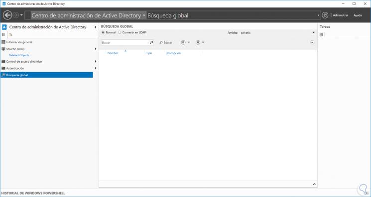 Buscador-centro-admin-Windows-Server-2016-8.png