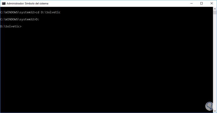simbolo-sistema-windows-10.png