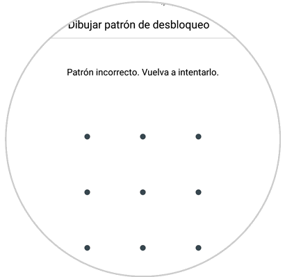 patrón-de-desbloqueo-huawei-mate-10.png
