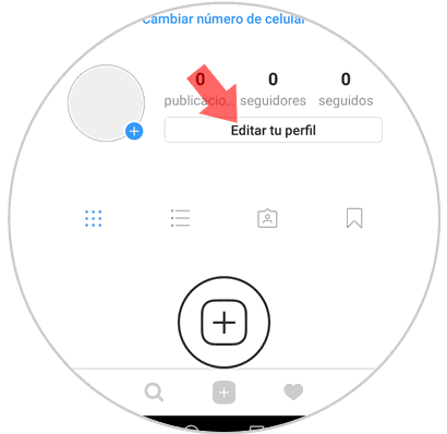 7-editar-perfil-instagram-android.png
