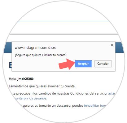 3 eliminar cuenta instagram.jpg