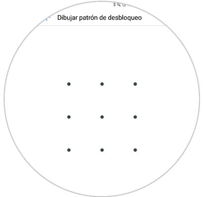 5-patrón-de-desbloqueo.png