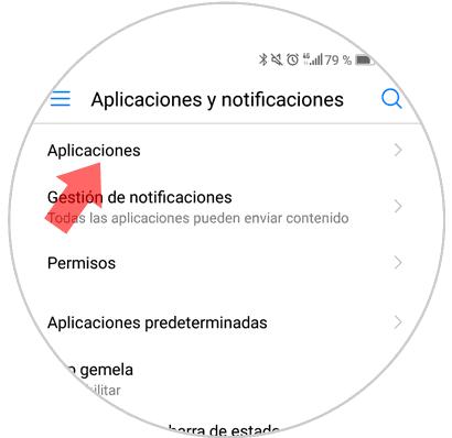 3-aplicaciones-y-notificaciones-huawei-mate-10.png