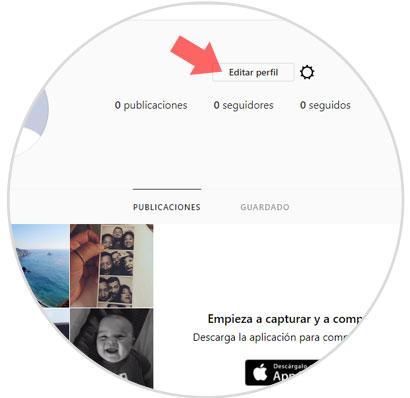 4-editar-perfil-instagram.jpg