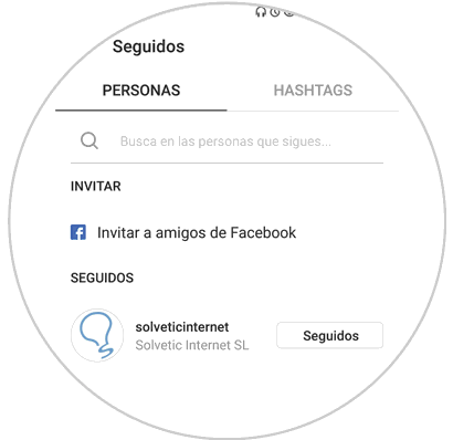 7-seguir-contactos-instagram.png