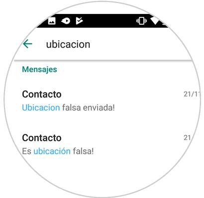 buscar-whatsapp-general-2.png