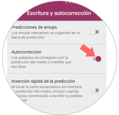 7-autocorrector-huawei-mate-10.png