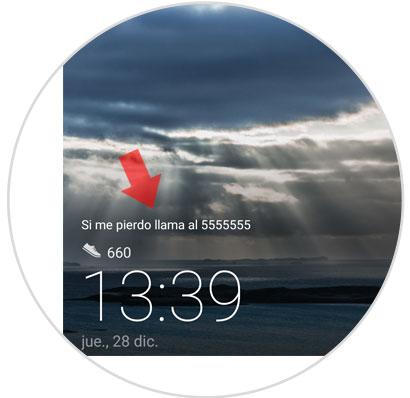 6-mensaje-ayuda-pantalla-bloqueo-huawei-mate-10.jpg