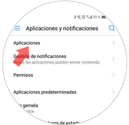 3 apps huawei mate 10.png