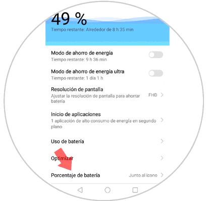 3-porcentaje-de-bateria-huawei-mate-10.png