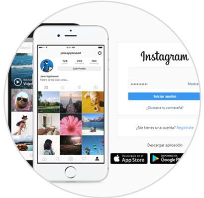 1-iniciar-sesión-instagram.jpg