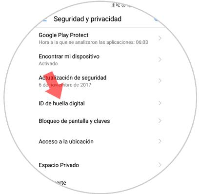 ID-de-huella-dactilar-huawei-mate-10.png
