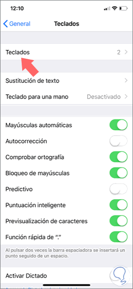cambiar-idioma-iphone-3.png