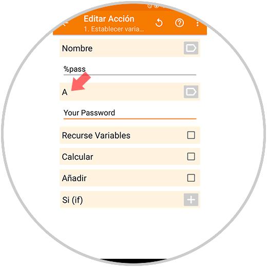 desbloquear-Windows-10-con-huella-Android-7.png
