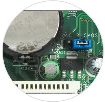 Cómo-quitar-y-resetear-contraseña-BIOS-PC-8.jpg