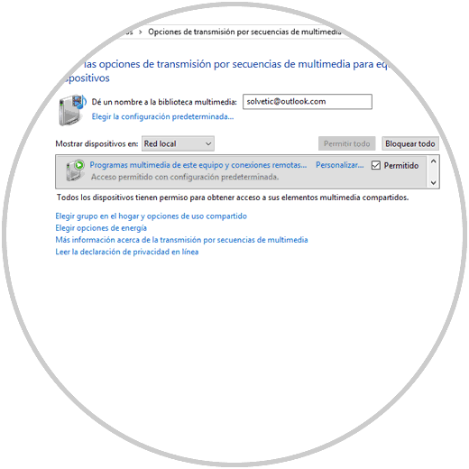 habilitar-DLNA-Media-Server-multimedia-en-Windows-10-3.png