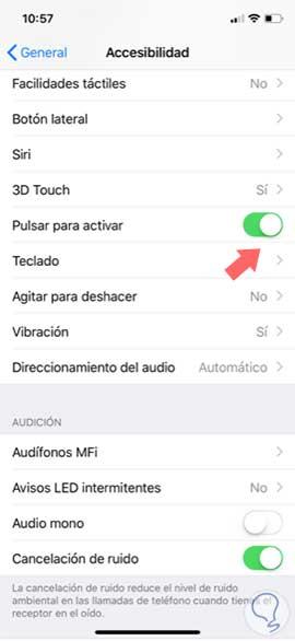 Habilitar-o-deshabilitar-Pulsar-pantalla-para-activar-iPhone-X-6.jpg