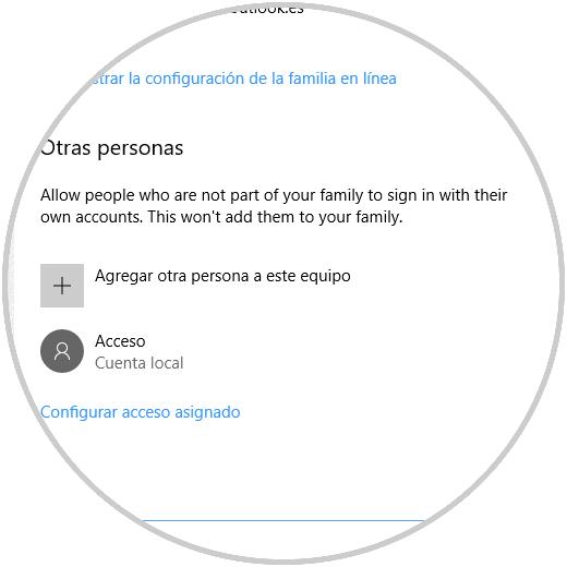 crear-cuentas-adicionales-en-Windows-10-06.png