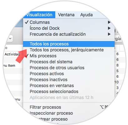 _forzar-el-cierre-de-una-aplicaciOn-en-macOS-High-Sierra-6.jpg