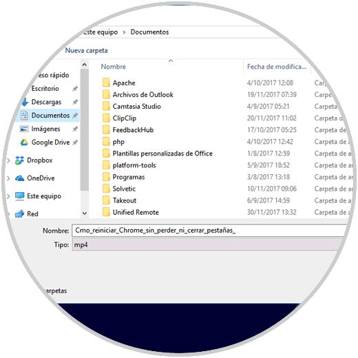 Crear-efecto-slow-motion-en-vídeos-con-programas-en-Windows-6.png