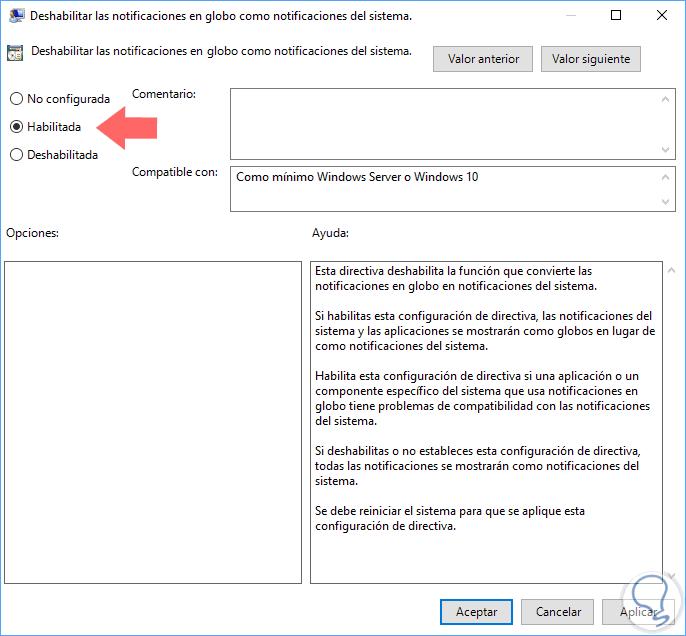 activar-notificaciones-globo-antiguas-en-Windows-10-6.png
