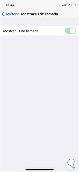 ocultar-número-de-teléfono-en-iPhone-4.jpg