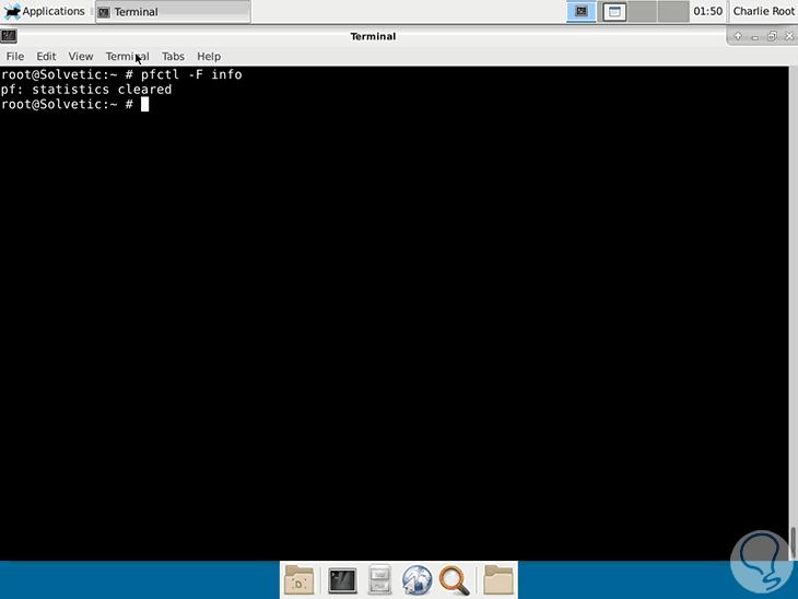 configurar-firewall-en-FreeBSD-con-PF-Linux-10.png