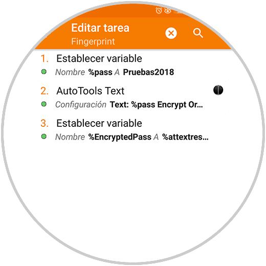 desbloquear-Windows-10-con-huella-Android-9.png