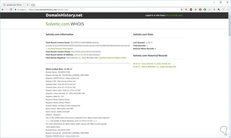 encontrar-el-historial-de-registro-de-dominio-WHOIS-4.png