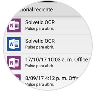 convertir-imagen-a-texto-con-OCR-Android-o-iPhone-5.jpg