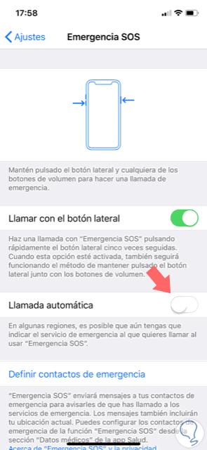 deshabilitar-llamada-automatica-iphone-x.png