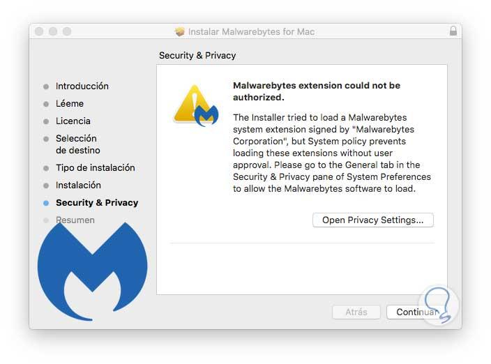 detectar-y-eliminar-malware-en-macOS-High-Sierra-6.jpg