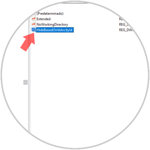 ver-abrir-ventana-de-comandos-aqui-WIndows-10-19.png