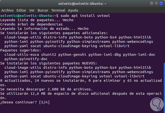 instalar-y-usar-KVM-para-gestionar-imagenes-Cloud-en-Linux-4.png