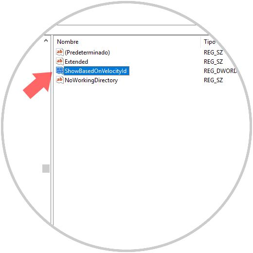 ver-abrir-ventana-de-comandos-aqui-WIndows-10-10.png