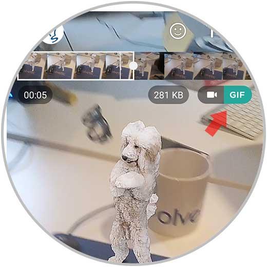 Cómo-subir-historias-con-hologramas-a-WhatsApp-o-Instagram-5.jpg
